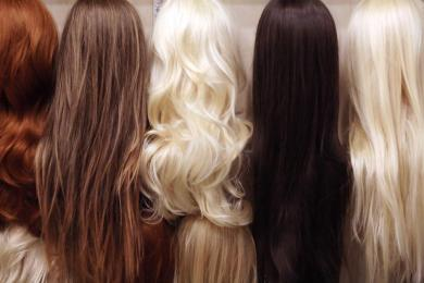 Benefits of Using Wigs for Human Hair 2