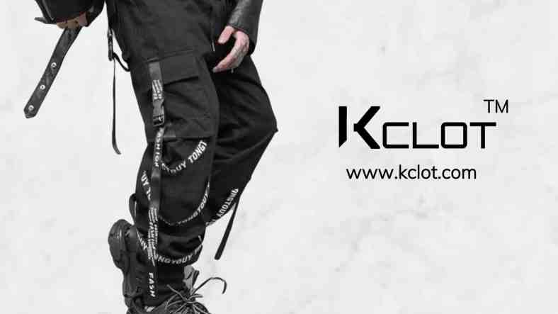 A Review Of The Cheap Clothing Brand KCLOT