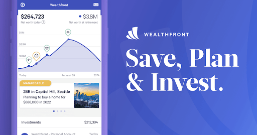7 best investment apps for 2021 5
