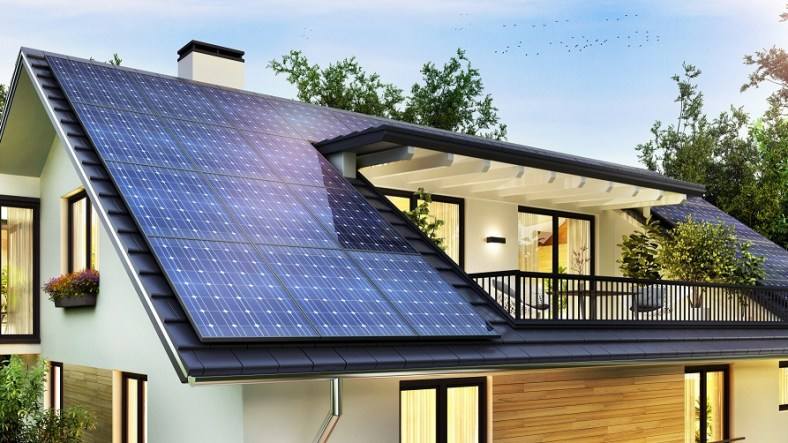 3 Ways Home Solar Energy Will Save You Money 2