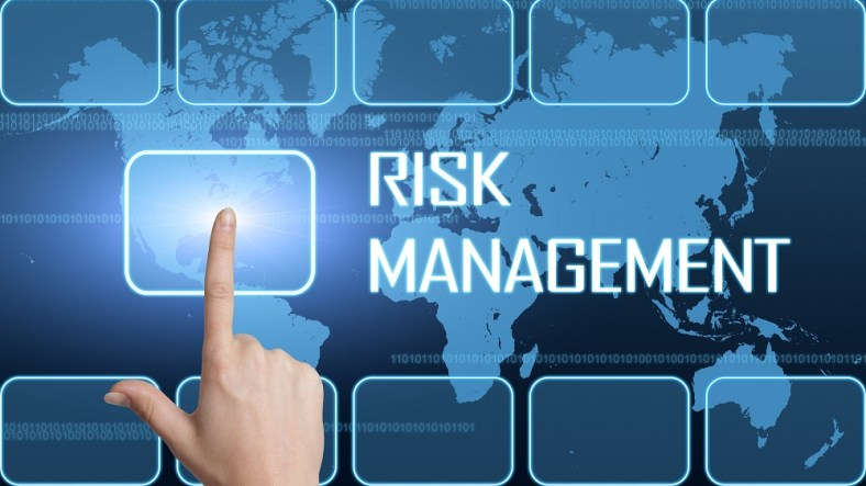 4 Ways to Reduce and Manage Business Risk 2
