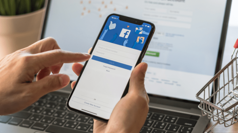 3 tips for using Facebook Ads effectively