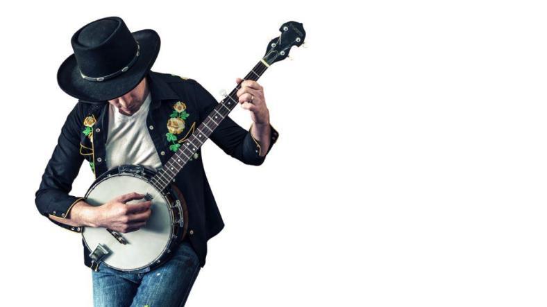 Best Banjo Picks