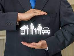 Top Benefits of Using an Online Term Insurance Calculator