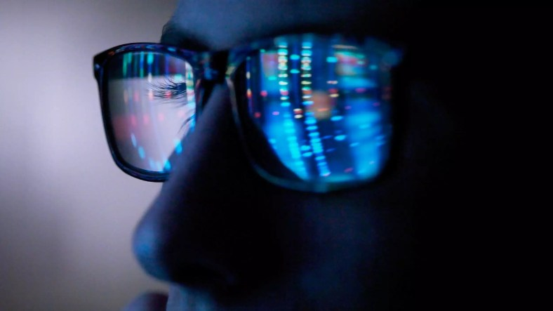 The 5 Benefits of Blue Light Glasses