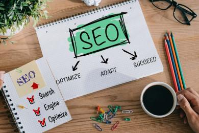 6 Common Small Business SEO Mistakes and How to Avoid Them