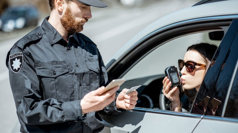 First Offense DUI In California: This Is What to Do Next 1