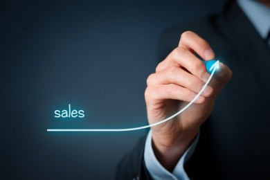 How to Get More Sales: 8 Tips for Businesses 4