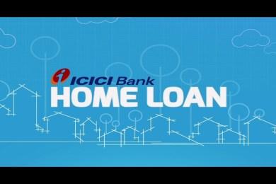 ICICI Home Loan Eligibility