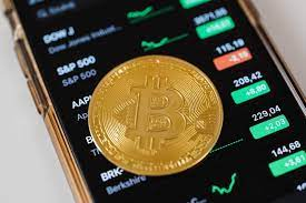 What is the Best Bitcoin Trading Platform Online?