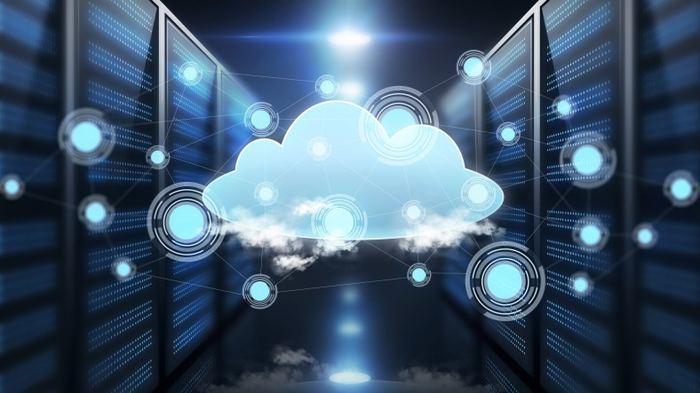 6 Common Cloud Data Management Mistakes and How to Avoid Them 3