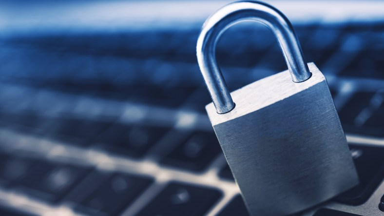 7 Reasons to Protect Your Data and Use a VPN 2
