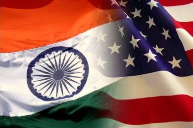 Moving to the USA from India