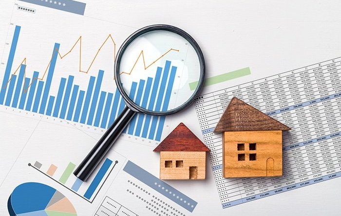 Questions to Ask Yourself Before Buying Property