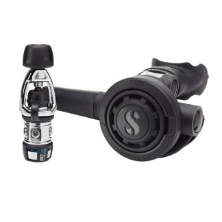 Detentor Scubapro MK2 EVO / R095