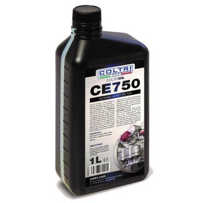 Ulei Coltri CE750