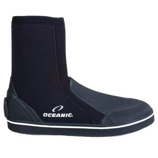 Cizme Oceanic Neo Boot Flex