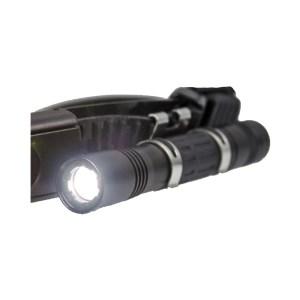 Lanternă Beaver Starlight LED