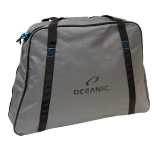 Geantă Oceanic Cargo Drysuit Bag - față