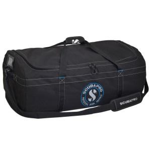 Geantă Scubapro Duffle Bag