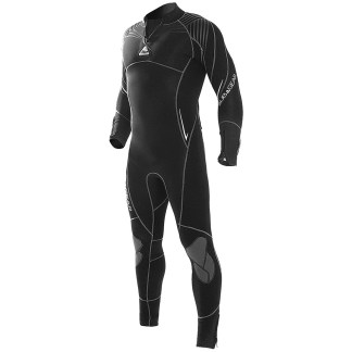 Combinezon neopren Subgear Definition IR5