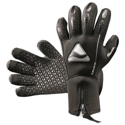 Mănuși Subgear G-Flex
