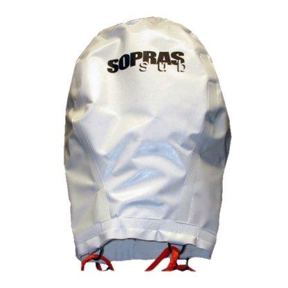 Parașută de ranfluare Sopras