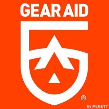 Gear Aid / McNett