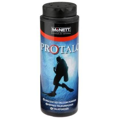 Praf de talc Gear Aid / McNett ProTalc
