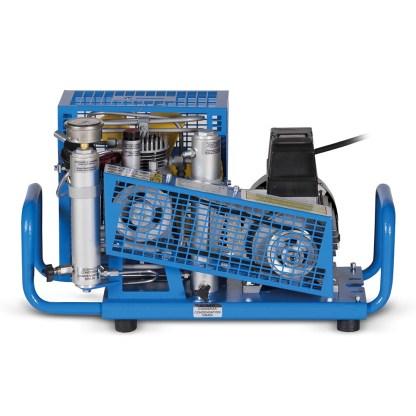 Compresor Coltri MCH 6 ET