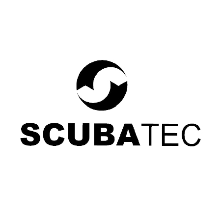Scubatec logo