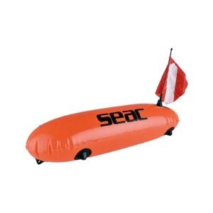 Baliză semnalizare SEAC Torpedo