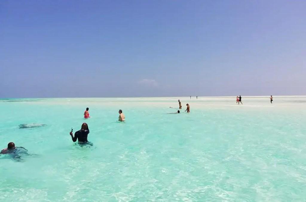 Zanzibar-Mnemba-01