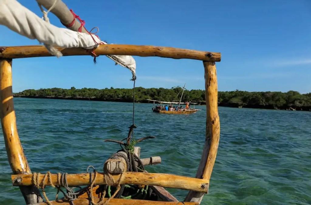 Zanzibar-Safari_Blue-01