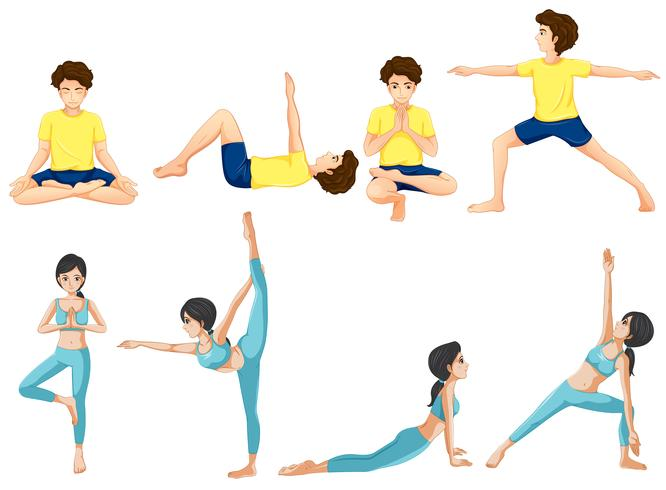 https://i0.wp.com/divinityworld.com/wp-content/uploads/2020/05/different-yoga-poses-vector.jpg?resize=666%2C490&ssl=1