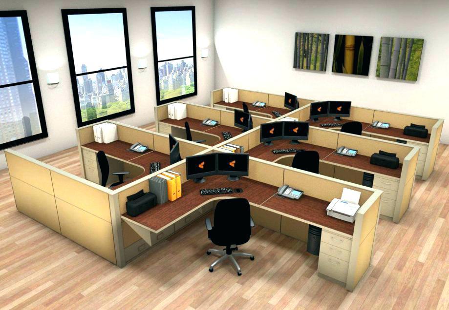 https://i0.wp.com/divinityworld.com/wp-content/uploads/2020/06/office-workstations.jpg?fit=919%2C636&ssl=1