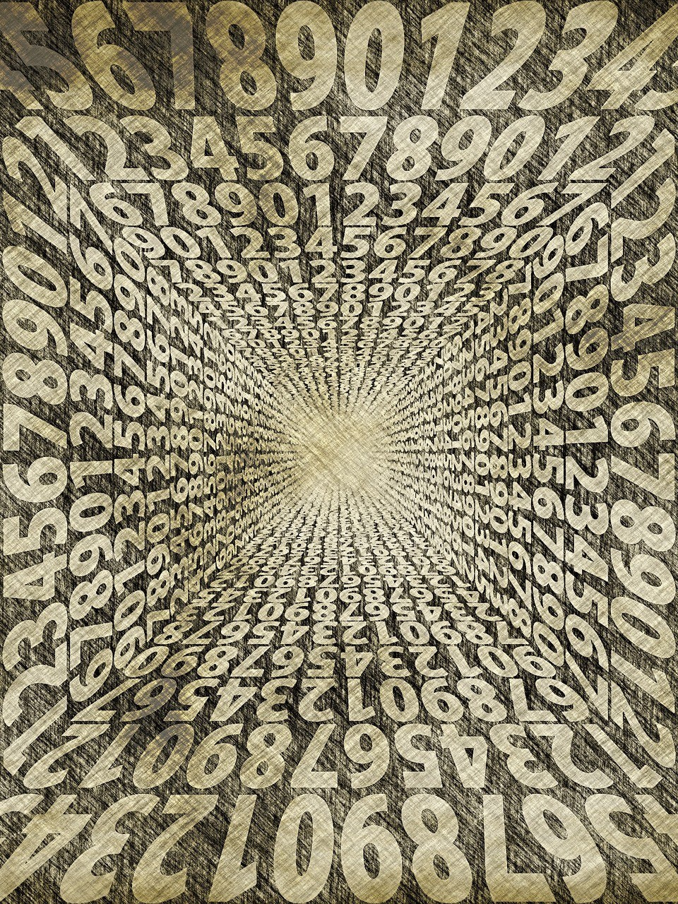 What is Numerology and How it can Impact Your Daily Life ?