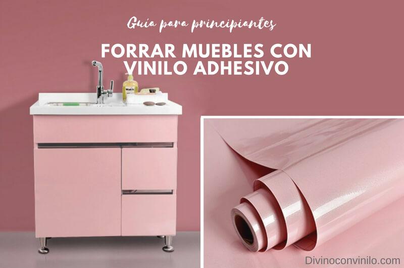 Vinilos a metros tienda online de vinilos adhesivos - Pegatinas para cocina ...