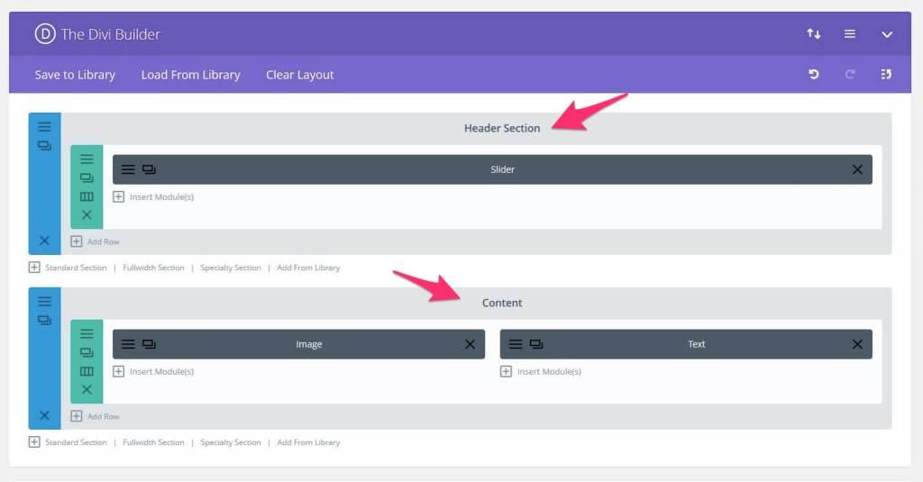 10 Free And Handy Divi Plugins | Divi Notes