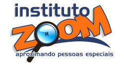 Logo Instituto Zoom - Salto