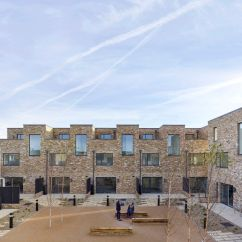 Urban Home Sullivan Sofa Livingroom Bell Phillips Architects Killian Osullivan  Bracelet