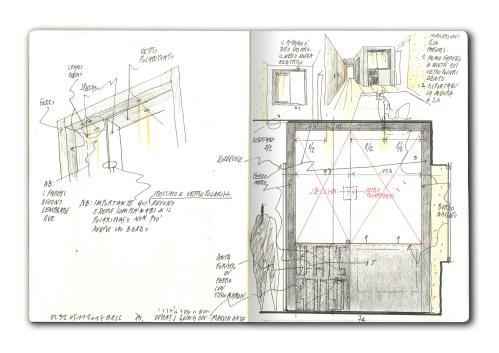 small resolution of bricolo falsarella atelier xyz verona penthouse