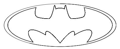 Parametric curve project for multivariable calculus