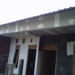 Kanopi Baja Ringan Yogyakarta Post Rangka Atap Dan Plafon Di Aloha – Distributor ...