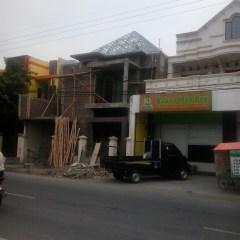 Harga Rangka Baja Ringan Manado Atap Galvalum Dilamongan – Distributor ...