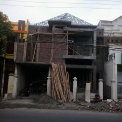 Distributor Rangka Baja Ringan Yogyakarta Galvalum – Sidoarjo ...