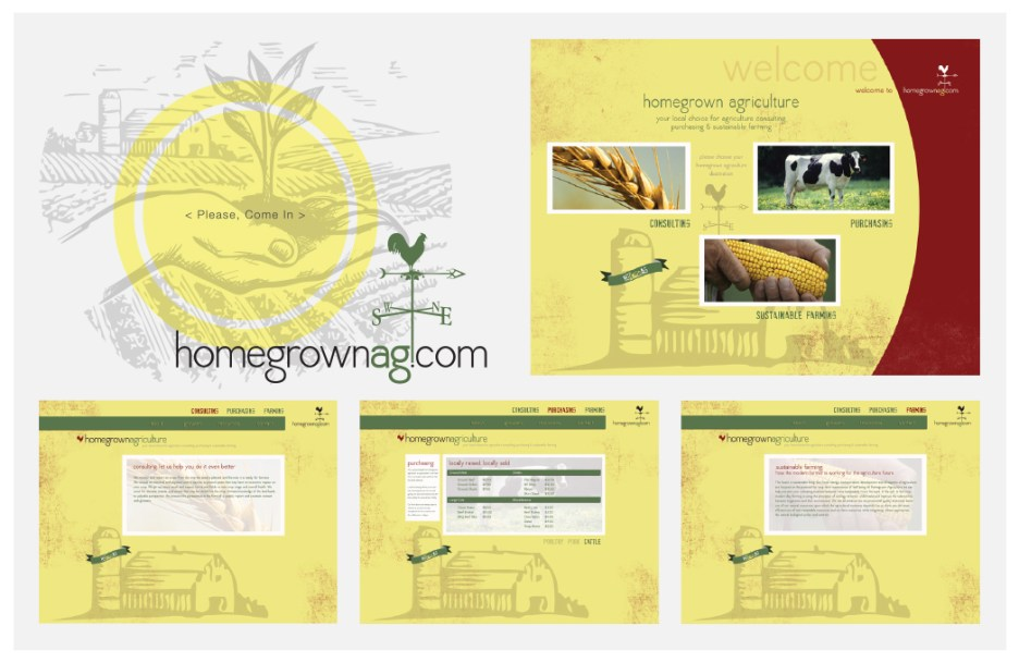 DD_WebsiteFrame_HG1