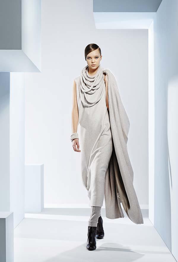 FW14DR16 - Dress