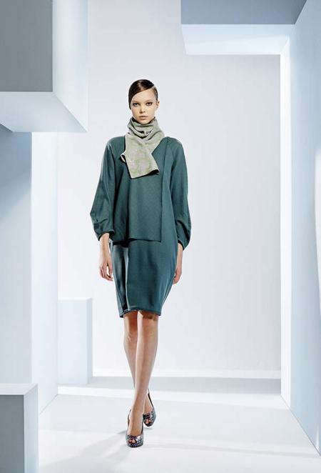 FW14DR33 - Dress
