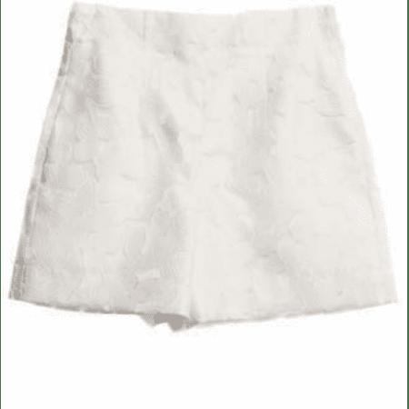 SS16SH04 - Shorts